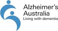 Alzheimers-Australia-old-logo