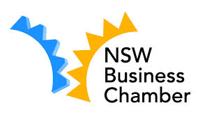 nsw-business