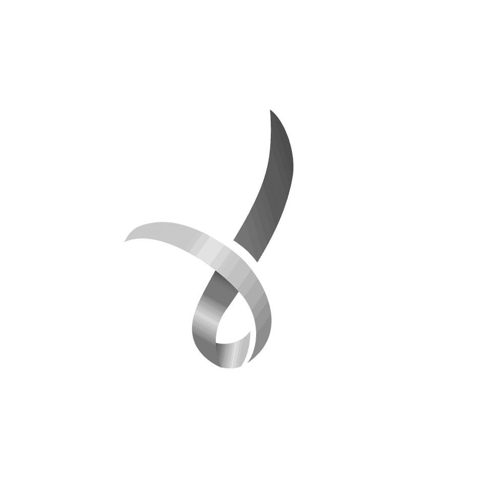 ACNC-Registered-Charity-Logo_reverse