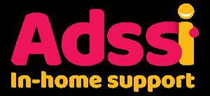 Adssi-Logo-RGB